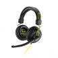 Sharkoon H10 Headset - 2.0 Stereo