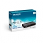 TP-Link 5-Port Switch 10/100/1000MBit TL-SG1005D