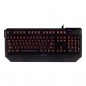 Tesoro Durandal Ultimate - Mechanische Gaming-Tastatur