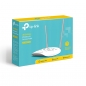 TP-Link WLAN-Access-Point N-Draft 300MBit TL-WA801ND