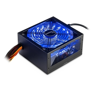 Intertech Argus RGB-700W 700W