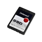 Intenso Sata3 High Performance 240GB