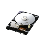 Seagate 1000GB 5400UMin ST1000LM