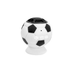 Freecom Football Portable Bluetooth Speaker