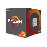 AMD Ryzen 5 3600 Boxed