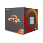 AMD Ryzen 7 3800X Boxed