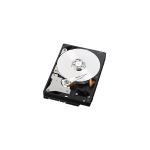 Western Digital Red 3000GB 5400UMin WD30EFRX