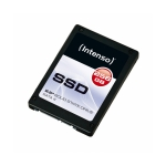 Intenso Sata3 Top 256GB