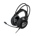 Sharkoon Skiller SGH1 Gaming Headset - 2.0 Stereo