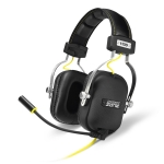 Sharkoon H30 Headset - 2.0 Stereo