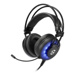Sharkoon Skiller SGH2 Gaming Headset - 2.0 Stereo