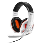 Sharkoon Rush ER1 Headset - 2.0 Stereo