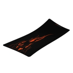 Sharkoon Fireground Gaming Mat