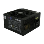 LC-Power LC6550 V2.3 550W