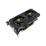 Manli RTX2060 Super Gallardo OC 8GB DDR6