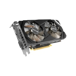 KFA² GTX1660 Super 1-Click OC 6GB DDR6